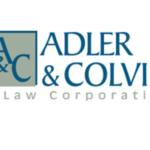 Adler Colvin Brand