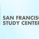 Logo of the San Francisco Study Center