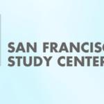 Logo of the San Francisco Study Center