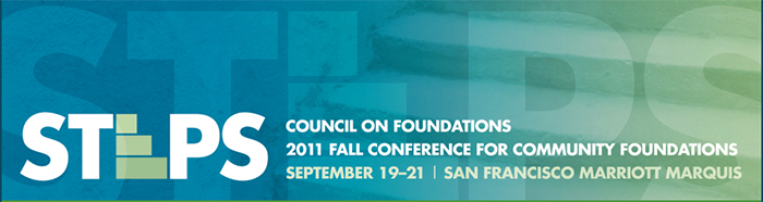 Annual conference puts fiscal sponsorship in spotlight