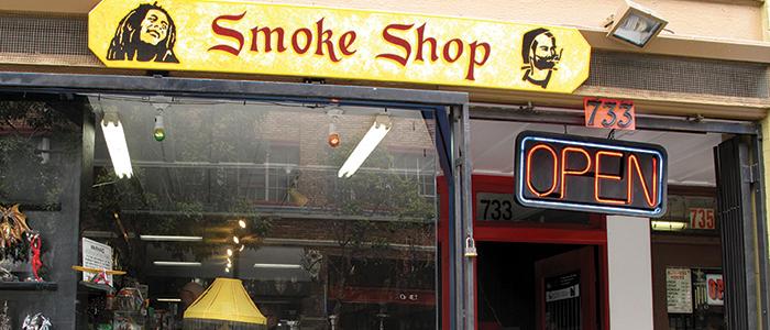 SmokeShopSliderjpg